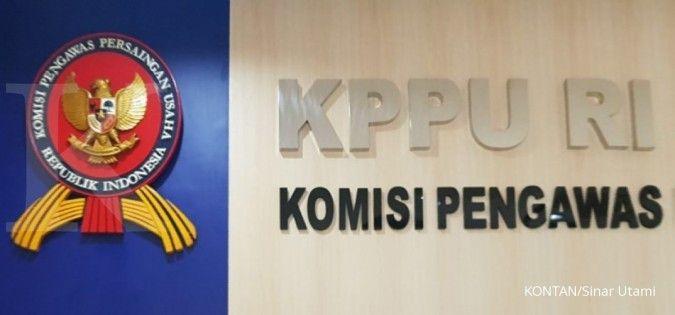 KPPU atur penghitungan denda pelanggaran persaingan usaha