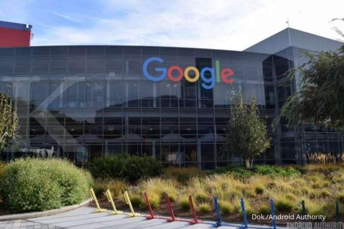 Google Fiber tawarkan layanan internet kecepatan tinggi 2 Gbps seharga Rp 1,5 juta
