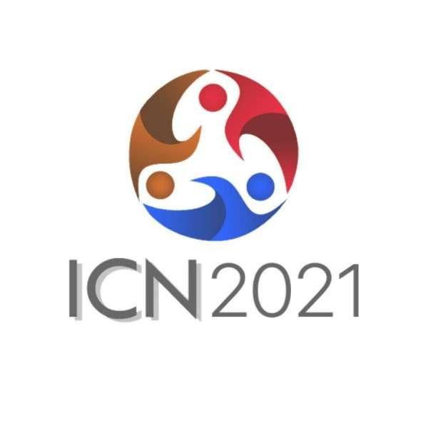 Ini lima makanan khas Indonesia yang dipamerkan di ICN Food Exhibition 2021