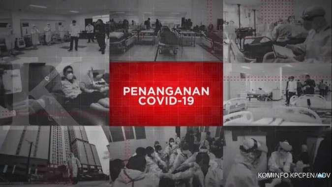 Melindungi Anak Indonesia di Masa Pandemi COVID-19