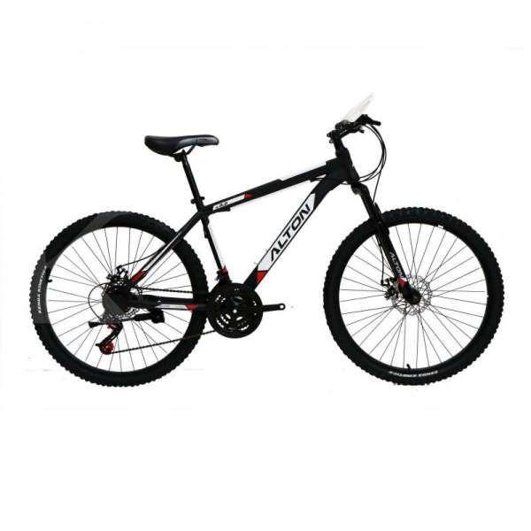Deretan sepeda gunung Element terbaru Januari 2021, harga mulai Rp 1 jutaan