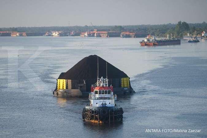 Kementerian ESDM akui eksplorasi tambang mineral dan batubara masih mini