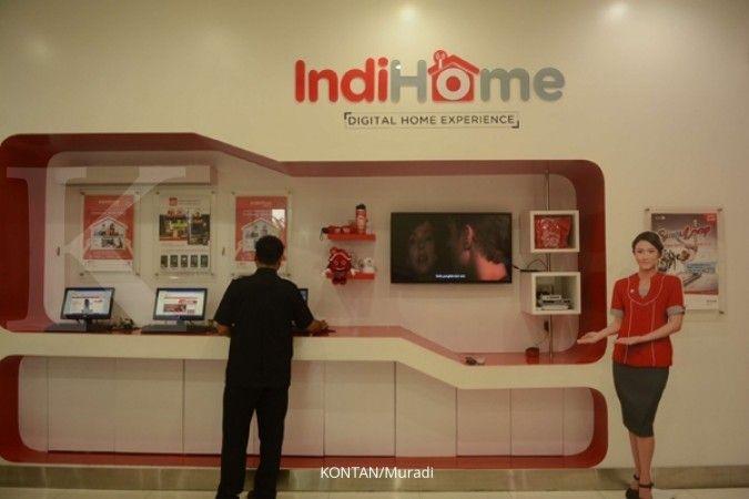 IndiHome membuka kesempatan masyarakat tampil di World Expo Dubai, begini caranya