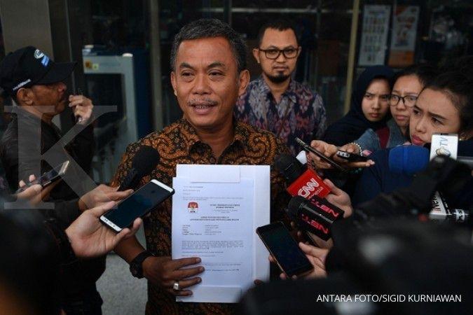 PSBB Jakarta kembali diterapkan, ini saran Ketua DPRD DKI