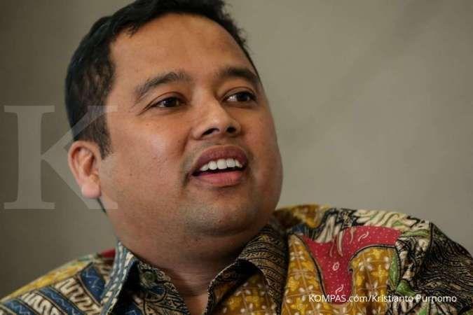 Wali Kota Tangerang: PPKM mikro diperpanjang hingga 22 Maret