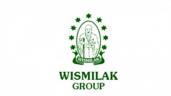 Wismilak Inti Makmur (WIIM) tebar dividen Rp 43,05 miliar, simak jadwal lengkapnya