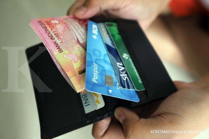 Begini cara menghindari modus penipuan kartu ATM BCA