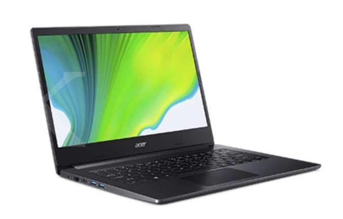 Daftar Harga Laptop Acer Aspire 3 Murah Mulai Dari Rp 3 Jutaan