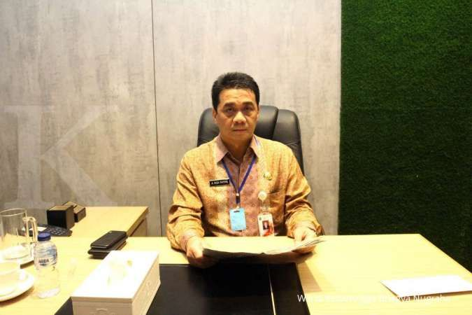 REI DKI Jakarta berikan bantuan bagi masyarakat terdampak Covid-19
