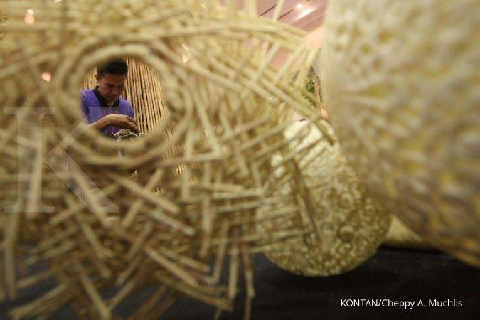 Pengusaha UMKM jadi perhatian dalam mendorong geliat ekonomi di Cirebon