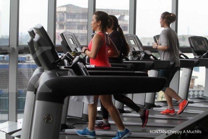 Kapan saatnya tubuh membakar kalori dengan maksimal?
