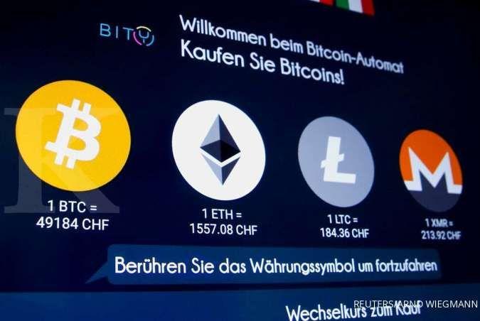 XMR a BTC - valuta to Bitcoin convertitore di valuta