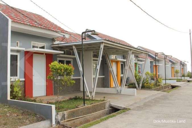Bidik pasar milenial, platform Beliruma sediakan transaksi properti lewat online