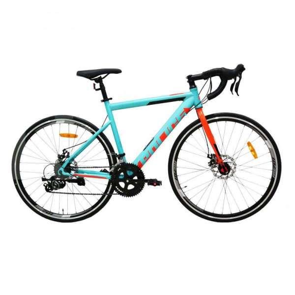 harga sepeda balap
