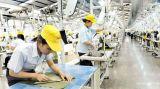 Likuiditas Lebih Kecil dari Utang Jatuh Tempo, Sritex (SRIL) Siapkan Restrukturisasi