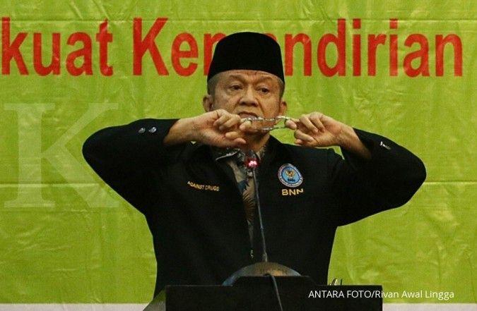 MUI: Pernyataan Jusuf Hamka coreng nama baik dan buat kepercayaan bank syariah jatuh