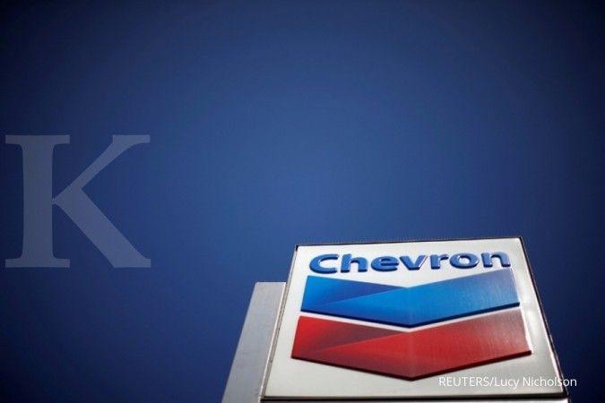 Lowongan kerja perusahaan migas, PT Chevron Pasific Indonesia hingga 8 Agustus