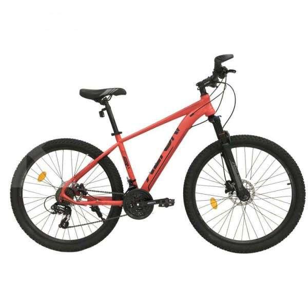 Hemat anggaran akhir bulan, daftar harga sepeda gunung Alton murah mulai Rp 1 jutaan