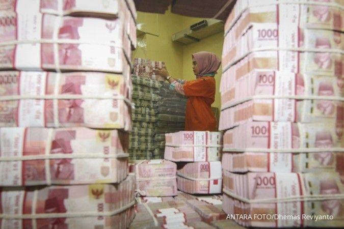 Mitra investasi SWF bakal dibebaskan dari PPh dividen dan relaksasi pajak saham