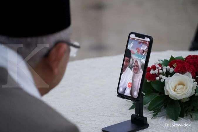 Jokowi Amin