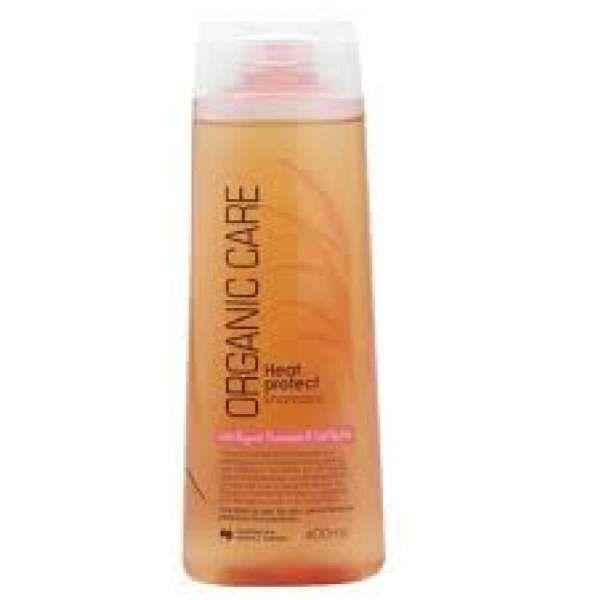 shampo5