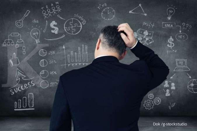 5 Metode belajar efektif yang bisa dicoba pelajar