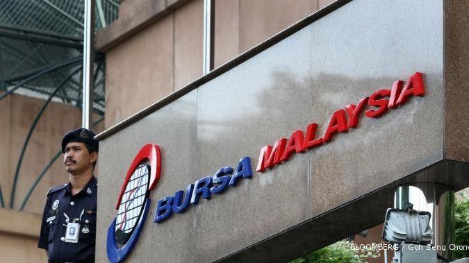 Indonesia belum akan masuk Asean Linkage