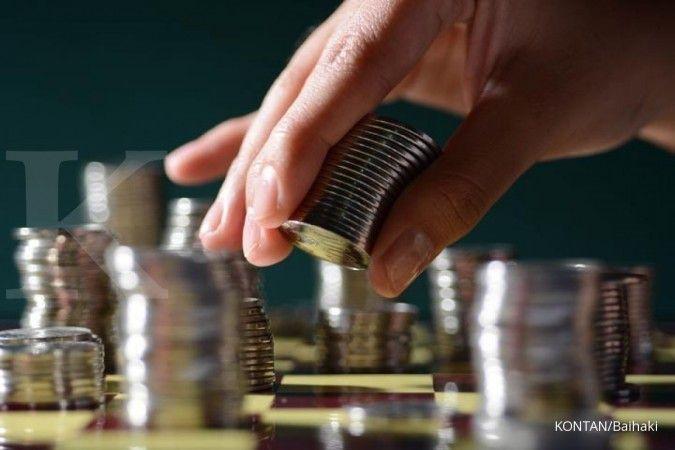 Dua faktor utama ini menjadi hambatan investasi masuk ke Indonesia