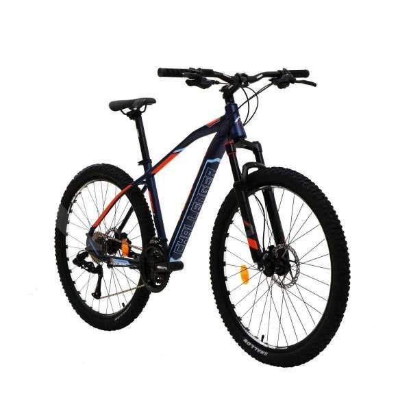 Daftar harga sepeda gunung Element Alton series Februari 2021, masih terjangkau loh
