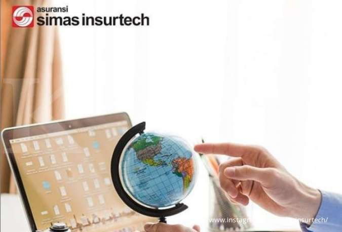 AAUI minta perusahaan waspadai lonjakan klaim asuransi kredit