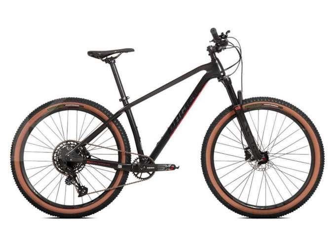 Siap libas lintasan ekstrem, ini daftar harga terbaru sepeda gunung Pacific Stinger