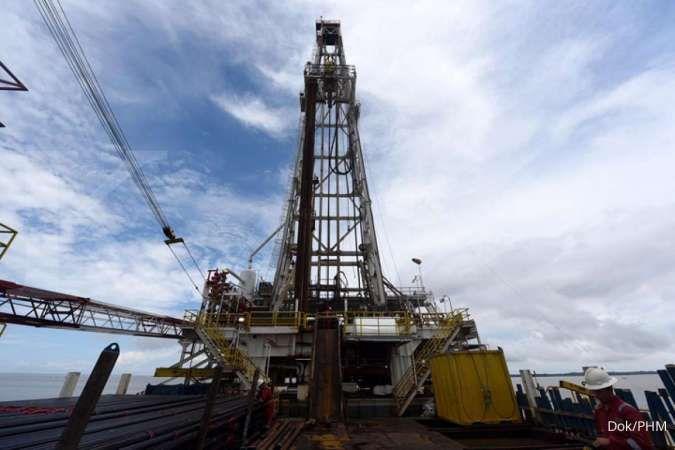 Aspermigas sarankan pemerintah lakukan terobosan positif di sektor energi