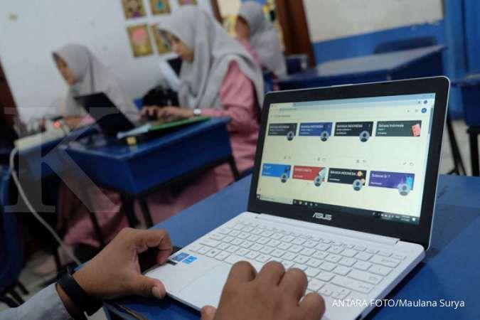 Hore! Google Classroom akan tambahkan mode offline, belajar di rumah hemat kuota