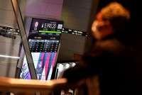 IHSG Hari Ini (8/3) Berpeluang Melemah Seiring Perkembangan Data Ekonomi AS dan China