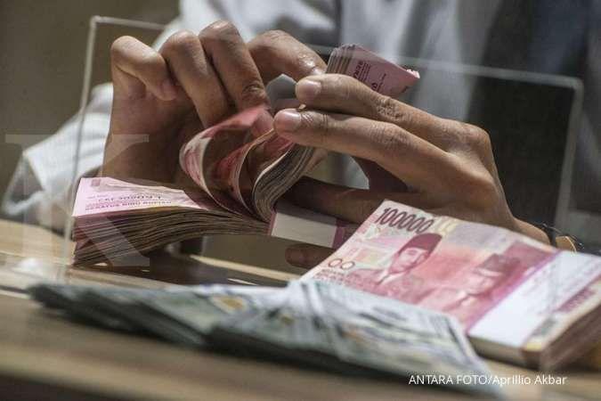 Hadapi kenormalan baru, likuiditas dan permodalan menjadi acuan utama perbankan