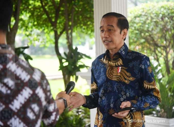 PPKM Darurat Resmi Berlaku 3-20 Juli 2021, Tolong Patuhi, ya!