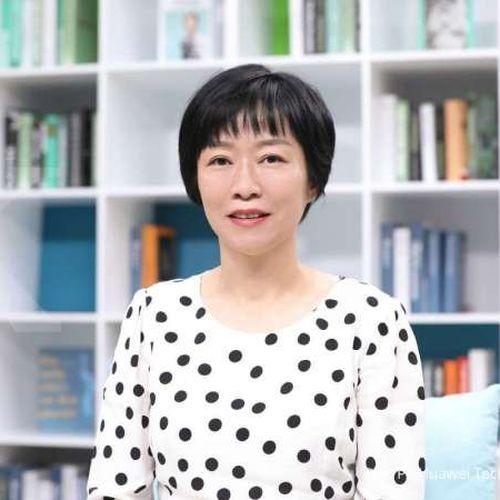 Huawei Tegaskan Komitmennya Dukung Pengurangan Emisi Karbon, Promosikan Energi Terbarukan