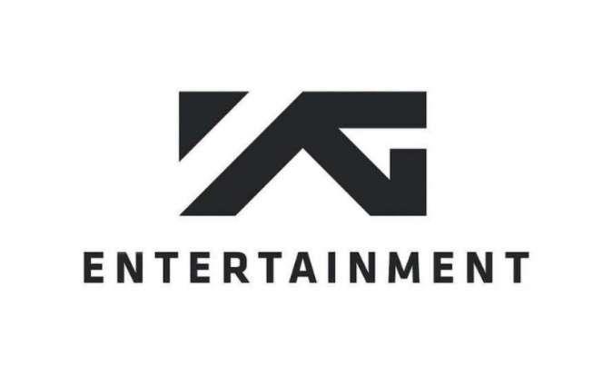 BLACKPINK sukses, YG Entertainment siap debutkan girl group terbaru di 2021?