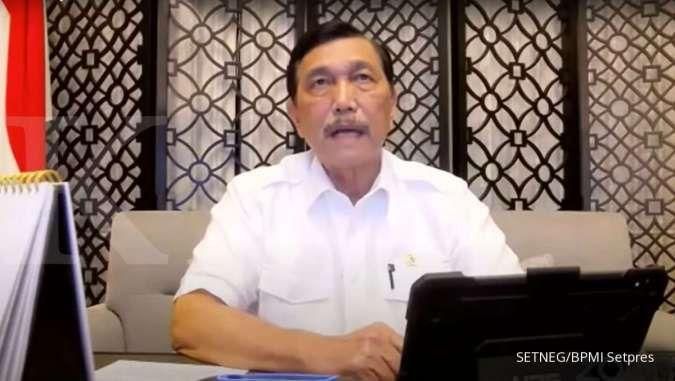 3 Pelonggaran aturan PPKM di Jawa dan Bali periode 7-13 September 2021