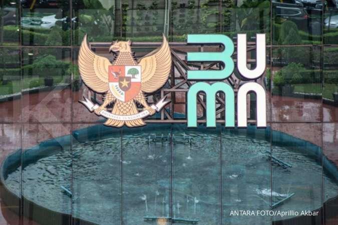 Pengamat: IPO anak usaha BUMN idealnya dilaksanakan pada semester I tahun depan