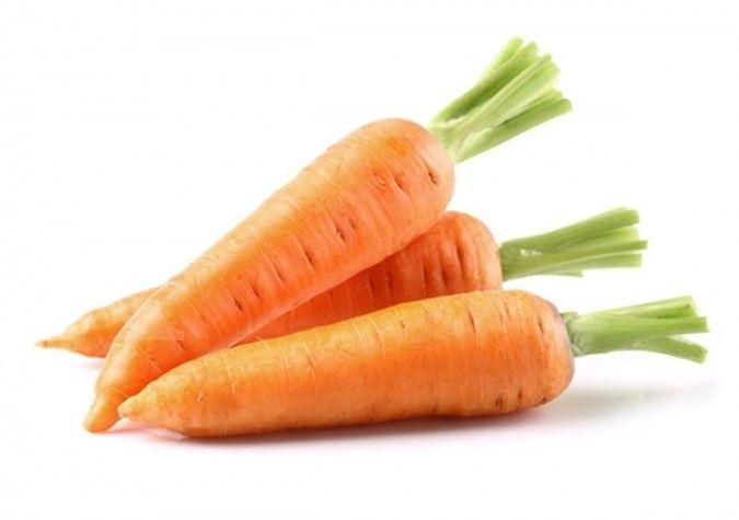 Selain bagus untuk mata, inilah 7 manfaat wortel bagi kesehatan