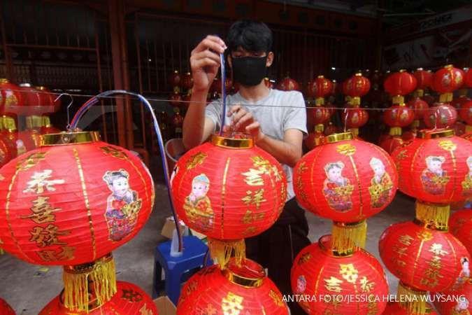 Apa arti Gong Xi Fa Cai? Bukan Selamat Tahun Baru Imlek, inilah maknanya