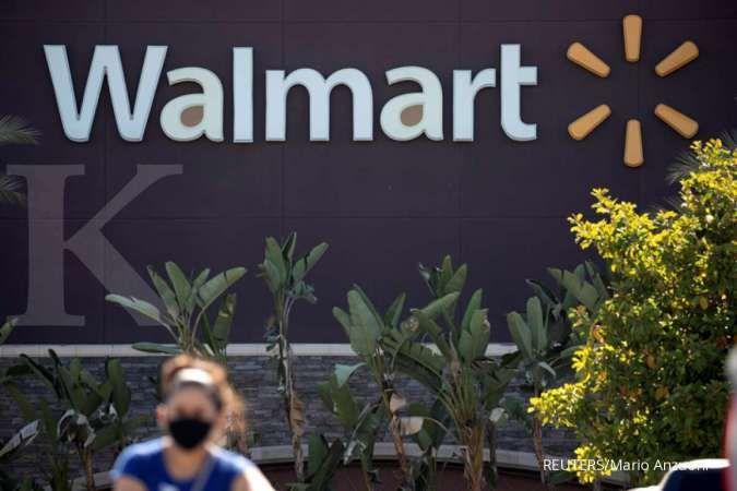 Perusahaan global mulai gencar investasi, anggaran belanja modal melonjak