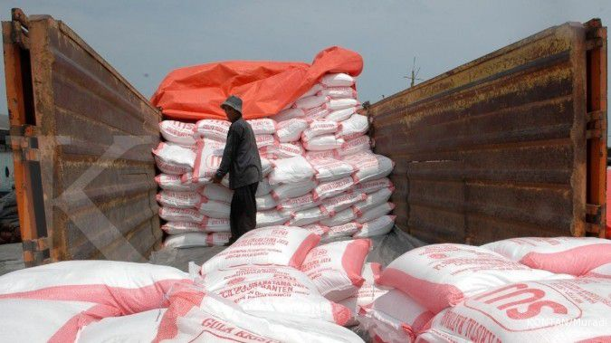 APTRI sebut stok gula di Jawa Timur masih mencukupi