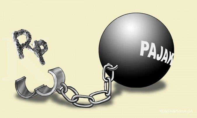 Penyebab PPN baru berpotensi menghambat masuknya investasi ke Indonesia