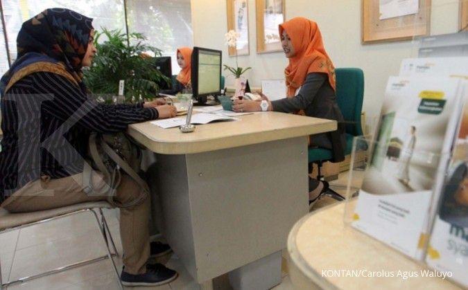 Kemenag: Sebanyak 166.000 jemaah reguler telah lunasi biaya haji