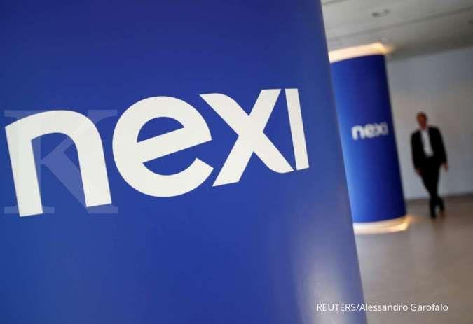 Akuisisi SIA, Nexi akan jadi perusahaan pembayaran terbesar di Eropa