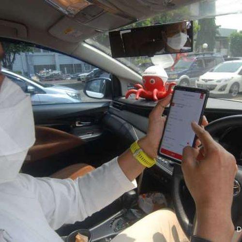 CIMB Niaga Syariah Permudah Pembayaran Zakat melalui Octo Mobile