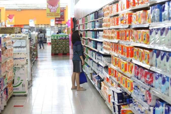 Pt Trans Retail Indonesia